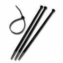 Buy 300mm cable tie    - Ideal for suspending pipework sub floor in NZ New Zealand.